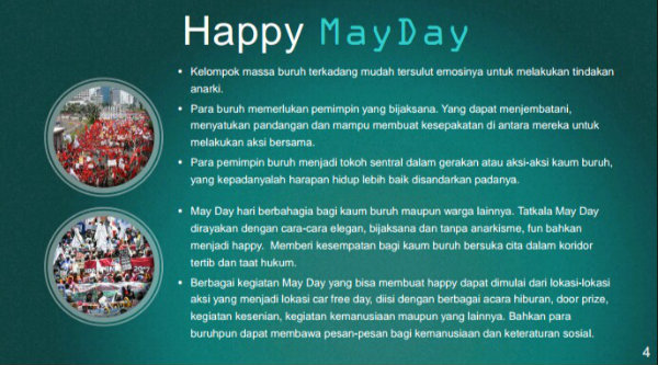 may day eve summary Now, nothing--- nothing save a name on a stone save a stone in a graveyard---nothing was left of the young girl who had flamed so vividly in a mirror one wild may day midnight, long, long ago.