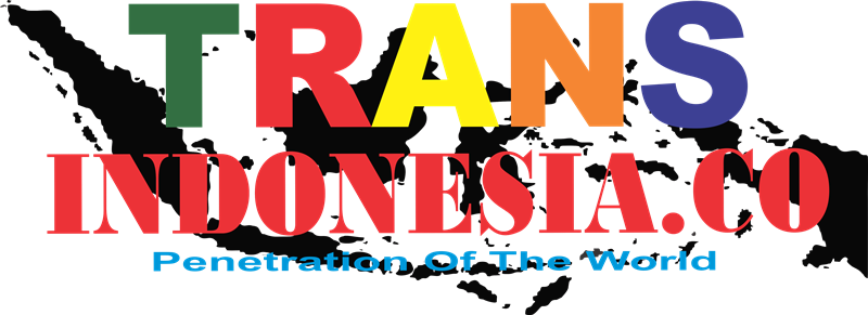 TransIndonesia